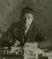 Marcel Billières en 1939.png