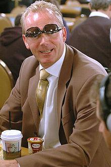 Marcel Lüske