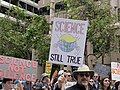 March For Science (33398934863).jpg