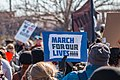 March for Our Lives 24 March 2018 in Philadelphia, Pennsylvania - 022.jpg