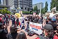 March for Truth SF 20170603-5835.jpg