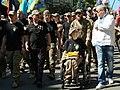 March of Ukraine's Defenders in Kiev, 2019.08.24 - 29.jpg