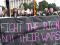 March on Crystal City -23- (50557268197).png