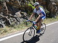 Marcha Cicloturista 4Cimas 2012 164.JPG