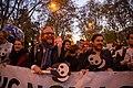 Marcha por el Clima 6 Dec Madrid -COP25 AJT4953 (49187262051).jpg