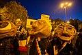 Marcha por el Clima 6 Dec Madrid -COP25 AJT5098 (49187245341).jpg