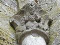 Marcilhac-sur-Celé (46) Abbaye Salle capitulaire Chapiteau 15.JPG