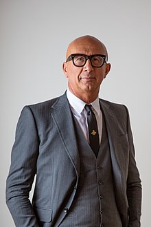 Marco Bizzarri.jpg