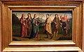 Marco palmezzano, sposalizio della vergine, 1505-10 ca..JPG