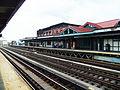 Marcy Avenue - BMT Manhattan bound platform.jpg