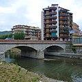 Maremola River. Pietra Ligure - panoramio.jpg