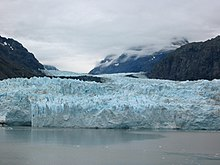 Margerie Glacier from boat.jpg