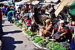 Margilan marketplace.jpg