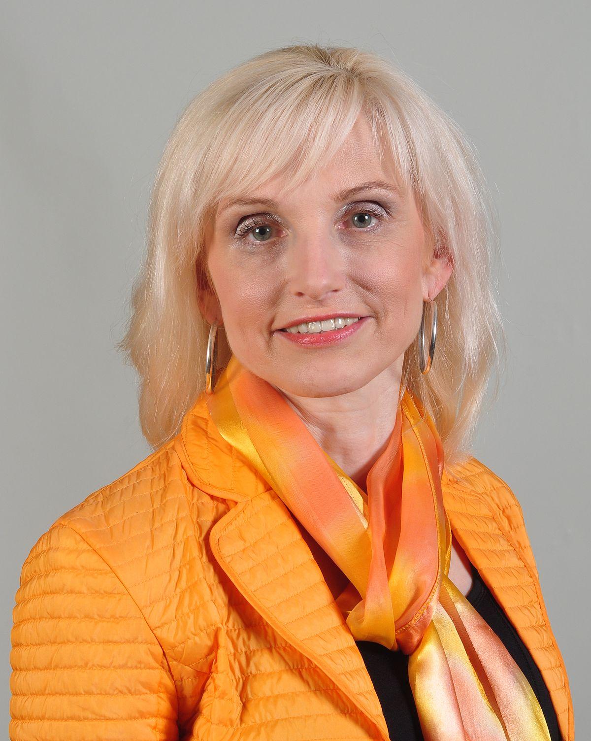 Margret Seemann