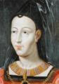 Marguerite de Bourgogne (1374-1441).png