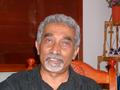 Mari Bin Amude Alkatiri 2006.png
