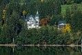 Maria-Luise-Kromer-Haus(2) Bruderhalde 23 Hinterzarten BW.jpg