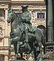 Maria-Theresiendenkmal - Ludwig Andreas von Khevenhüller-5225.jpg