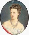 Maria Alexandrovna by A.M.Wegner (c.1870, Hermitage).jpg