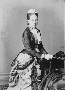 Maria Anna, Princess George of Saxony (c. 1883).png