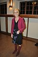 Maria Bamford (5231129706).jpg