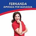 Maria Fernanda Flores de Aleman.jpg