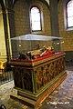 Maria Laach Abbey, Andernach 2015 - DSC03391 (18168826196).jpg