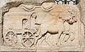 Maria Saal Dom Grabbaurelief Reisewagen in die Unterwelt 27022015 0088.jpg