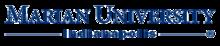 Marian University Logo.png