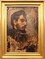 Mariano fortuny, ritratto del pittore joaqin sorolla y bastida, 1870.jpg