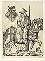 Marie de hongrie par Cornelis Anthonisz2.jsp.jpg