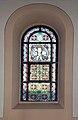 Marienkapelle Frauenthal Fensterbeispiel des Langhauses.jpg