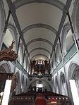 Marienstiftskirche Lich Blick nach Westen 02.JPG