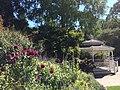 Marin Art and Garden Center gazebo.jpg