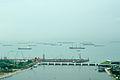 Marina Barrage, Singapore (4447909553).jpg