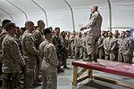 Marine Corps Commandant Visits Afghanistan for Christmas 131225-M-LU710-495.jpg