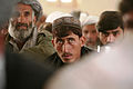 Marines Hosts Forum to Promote Afghan Solutions for Afghan Problems DVIDS238610.jpg