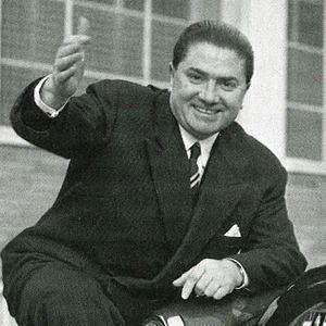 Felice Mario Boano - Mario Boano