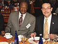 Marion Barry Vincent Gray.jpg