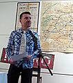 Mark Ovenden.jpg