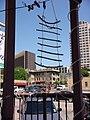 Market District, Austin, TX, USA - panoramio.jpg
