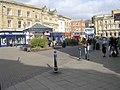 Market Place - geograph.org.uk - 711312.jpg