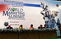 Marketing Summit 2012 in Dhaka, Bangladesh.jpg