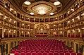 Markgrafentheater Saal.jpg