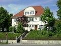 Markt Schwaben- Heimatmuseum - geo.hlipp.de - 25430.jpg