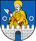 Marne Wappen.png