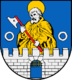 Coat of arms of Marne