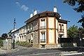 Marolles-en-Brie (Val-de-Marne) Maison 554.jpg