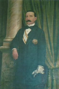 Marquis of Amboage (cropped).png