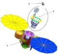 Mars-sample-return-orbiter.png